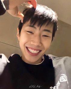 Jay Park, Asian Rapper, Kpop Gifs, Jhope, Hot Guys, Fangirl, Hip Hop, Handsome, Wallpaper