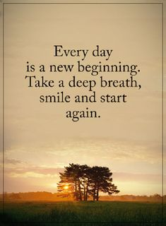 Positive Quotes about life Take a Deep Breath daily inspirational quotes about positive