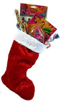 Trolls Stocking Stuffer Gift Set!! 10 pc Bundle with Popp... https://www.amazon.com/dp/B01MREVNE3/ref=cm_sw_r_pi_dp_x_1Ietyb41KVMVH