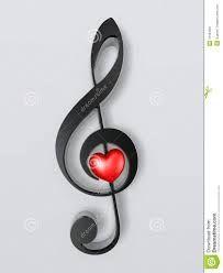 Resultado de imagem para musica símbolo