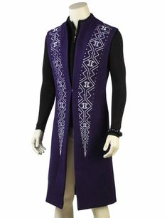 Chadwick Boseman Avengers Infinity War T'Challa Black Panther Coat dresses for men indian muslim African Dresses Men, African Clothing For Men, African Shirts, African Attire, African Wear, African Style, African Women, Indian Men Fashion, African Fashion