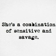 sassy quotes Im sensitive but mess with my kids and I turn savage real quick! She Quotes, Sassy Quotes, Queen Quotes, Quotes To Live By, Best Quotes, Tough Women Quotes, Favorite Quotes, Powerful Women Quotes, Couple Quotes