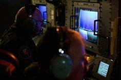 Boeing disparu : après les questions, les réponses ?