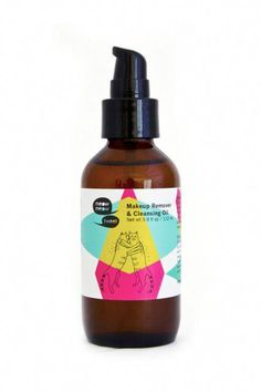 Health & Beauty Natural & Alternative Remedies Alert Lasa Aromatics Rose Natural Essential Oil 100% Natural 10 Ml Evident Effect