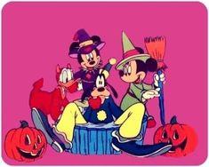 Disney Halloween, Bowser, Mario, Fictional Characters, Life, Fantasy Characters