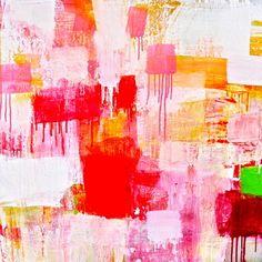 New this Week 1-7-13 Collection | Saatchi Online