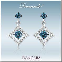 Diamond-Gemstone-Jewelry