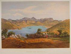 Port d'Andratx (Mallorca), de K. k. Hof Kunstdruckerei