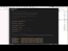 ▶ Secure WordPress With Hardening WordPress Measures - YouTube