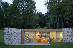 1000 Images About Under Ground House On Pinterest