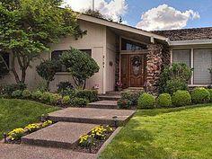 4 Beds, 3 Baths 3,284 sq ft Single Family Home 2191 Morley Way, Sacramento, CA 95864