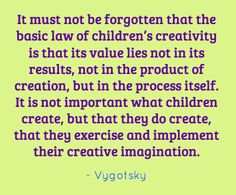 At the Curiosity Approach, we promote curiosity, investigation, and discovery. For children to be CURIOUS about the world around … Learning Theory, Play Based Learning, Learning Through Play, Early Learning, Teaching Quotes, Education Quotes, Teaching Kids, Teaching Children Quotes, Children Songs