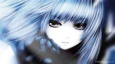 ... Anime Wallpapers Collection here are some of the best Anime Hd