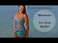 Start your health & fitness journey with my free 6 day meal plan! www.SarahTry.com/6day