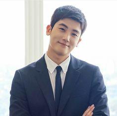 Park Hyung Sik, Asian Actors, Korean Actors, Korean Idols, Strong Girls, Strong Women, Park Hyungsik Hot, Suits Korean, Kdrama