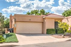 5705 Burnhamwood Pl, Albuquerque, NM 87111. $228,500, Listing # 870165. See homes for sale information, school districts, neighborhoods in Albuquerque.