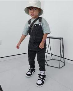Cute Baby Costumes, Cute Baby Boy Outfits, Little Boy Outfits, Toddler Boy Outfits, Kids Outfits Girls, Baby Kids Clothes, Cute Outfits For Kids, Little Kid Fashion, Toddler Boy Fashion