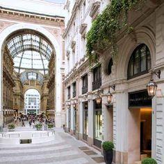 M+ Works - Progetti e Realizzazioni by Mosaico+ #mosaicopiu #park #hyattpark #hotel #milano #milan #mosaic #mosaico #architect #art #design #Italy #archilovers #architettura #arte #arquitecture #architecturelovers #madeinitaly