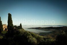 """Foto+""""Zoccoli""""+20x30+Fujifilm+Paper+di+La+Bottega+delle+foto+su+DaWanda.com"""
