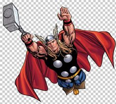 Oh The Places You'll Go - Thor Loki Bruce Banner Marvel Cinematic Universe Marvel Comics PNG - thor, bruce banner, captain america, cartoon, comics Avengers Pictures, Comic Pictures, Loki Thor, Thor Marvel, Avengers Age, Bruce Banner, Age Of Ultron, Marvel Cinematic Universe, Comic Art