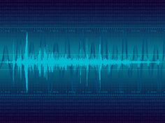 Today's Information Environment: The Signal-to-Noise Ratio and You