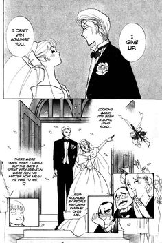 Itazura na Kiss 39 - Read Itazura na Kiss vol.10 ch.39 Online For Free - Stream 1 Edition 1 Page All - MangaPark