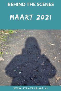 In maart 2021 maakte ik een wandeling in het Bennebroekbos in Bennebroek, liep ik de Olmenhorstroute in Lisserbroek, maakte ik een wandeling in de Amsterdamse Waterleidingduinen en een fietstocht naar de Bollenstreek Meer hier over lees je in dit maandoverzicht. #maandoverzicht #maart 2021 #olmenhorstroute #amsterdamsewaterleidingduinen #bennebroekbos #bollenstreek #jtravel #jtravelblog