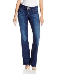 Bootcut jeans pakistan