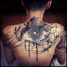 Eye tattoos for men have continued to earn more popularity in the modern world. The young and old men are ever seeking for tattoo experts, but before you jump unto the bandwagon, there are various…
