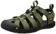 Trail Running Shoes From Amazon -- You can find out more details at the link of the image.Note:It is affiliate link to Amazon.