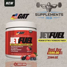 Boost up your body metabolism using this JET FUEL health nutrition. Hurry up and grab it at a heavy discount price. Visit Supplementsfreak.com #SupplementsFreak  #onlineStore  #muscle #bodybuilding  #weighttraining #fitness #sports  #WORKOUT #HealthyBody #bodybuilder #superiornutrition  #fitnessmotivation  #gym #BuySupplements  #gymtime #lifting  #training  #shoulder #muscles  #abs  #fitnessaddict #fitnessfreaks #fitnessjourney #punjab #Amritsar #Jalandhar #Ludhiana  #Chandigarh #Mohali