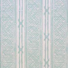 collections - picwic stripe - Meg Braff Designs, LLC Painting Wallpaper, Fabric Wallpaper,