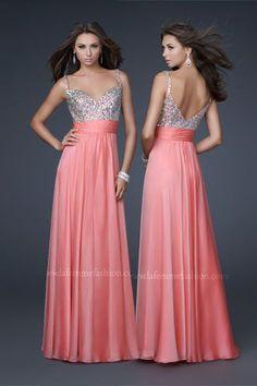 Future Prom Dress....?