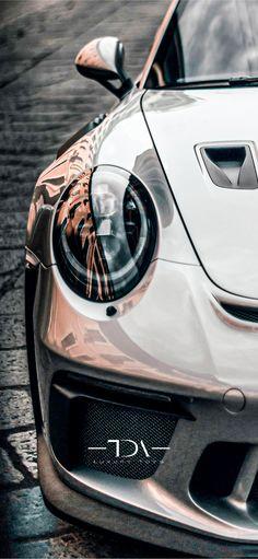 Ferrari, Lamborghini, Rolls Royce, Mercedes Wallpaper, Super Fast Cars, Engin, Mc Laren, Supersport, Automotive Photography