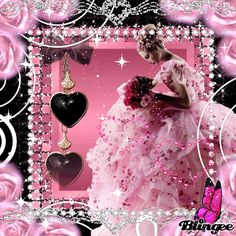 Valentines Day Cartoons, Fantasy Pictures, 3d Girl, Dark Art, Photo Editor, Picture Video, Fantasy Art, Gifs, Animation