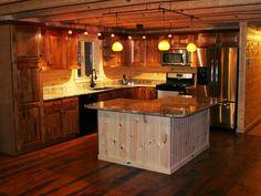 Townsend, DE (#L11293) | Real Log Homes since 1963 | Custom Log Homes | Log Home Floor Plans | Log Cabin Kits