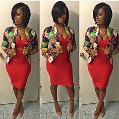 #Beautifiedtina #nollywoodglamour #sochic #chicmeboutique #Chicmedolls #beautifedtina #igbeauties #fashionclimaxx .. MIRACLE BANDAGE