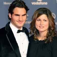 It's twins again for Roger Federer and his wife - Classified World News