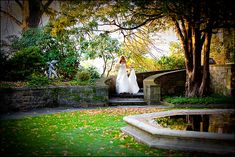 New Jersey Botanical Gardens Weddings Skylands Manor and other beautiful Northern New Jersey wedding venues. Detailed info, prices, photos for NJ wedding ...