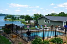 Chateau / Country House vacation rental in Dandridge from VRBO.com! #vacation #rental #travel #vrbo