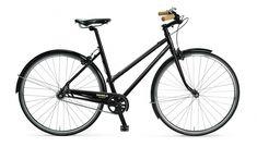 74b4c697 White #women'sbicycles Bicycle Maintenance, Shinola, Bike Life, Black And  White