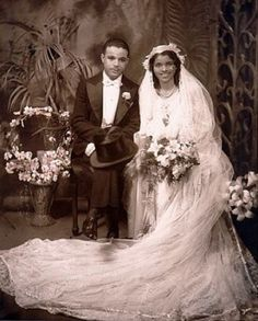 Vintage Wedding Photography | James d'arcy and Van on Pinterest