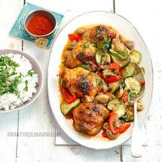 Chorizo, Ethnic Recipes, Food, Essen, Meals, Yemek, Eten