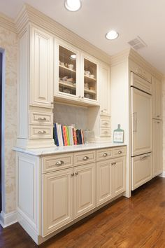 50 best j k traditional cabinets images traditional cabinets wood rh pinterest com