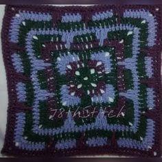 #BAMCAL2016 #BlockAMonth #CAL #CrochetAlong #Larksfoot #crochet #crochetsavedmylife #crochetconcupiscence #crochetersofig #crochetersofinstagram #instacrochet #ilovecrochet #crochetobsession #stringobsession #obsessedwithstring #string #obsessedwithcrochet #CrochetAddict #StringAddict #YarnAddict #AddictedToYarn #AddictedToString #AddictedToCrochet