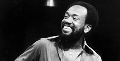 Earth, Wind & Fire Founder Maurice White passed away on Wednesday.
