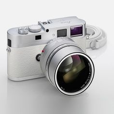 Nice Leica