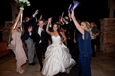 Colleen and Brett-previews |Aptera Studios-19 #weddingphotos #thecrossingscountryclub #romance #lovelove #wedding #bride #groom #truelove