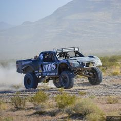 Zak Langley Trophy Truck, Off Road Racing, Offroad, Monster Trucks, Cars, Modern, Off Road, Dirt Track Racing, Autos