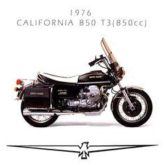 #krimsonguzzi #motoguzzilastoria #motoguzzi #guzzi #ilguzzone #guzzicalifornia #guzziepoca #guzziparodi #motoguzzistileitaliano Moto Guzzi, Vintage Italian, Retro Vintage, Super 4, Motorcycle Posters, Classic Bikes, Vintage Motorcycles, Ducati, Motorbikes